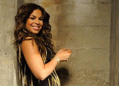 jordin sparks arm tattoo tribal tattoo design jordin sparks tattoo acapella