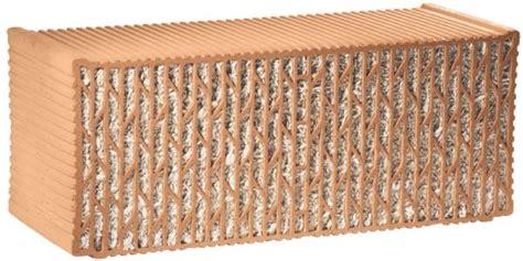 fußbodenheizung kosten pro m2 fassadenanstrich preise pro m2 preise pro qm