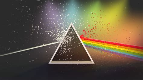 wallpaper the dark side of the moon dark side of the moon fan wallpaper 4k 3840x2160 by l24d