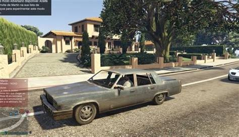 grand theft auto 5 buying houses petition grand theft auto v dlc quot houses quot