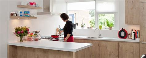 nolte keuken ervaring bossma keukens ervaring awesome cool arne vodder deens