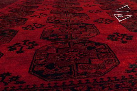 afghan rug ersari afghan rug 12 x 14