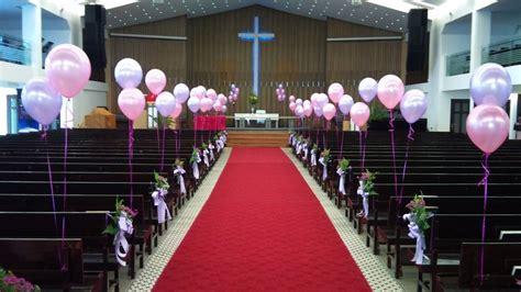 simple church wedding budget philippines wedding church simple decorations www pixshark