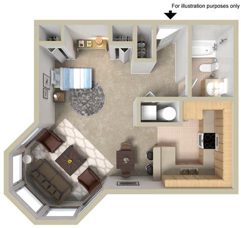 studio apartment square footage 100 studio apartment square footage how to live