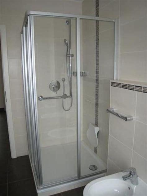 Optiset Badewanne by Duschkabine Optiset Eckventil Waschmaschine