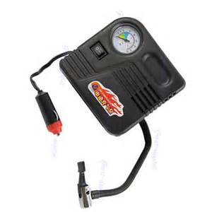 Car Electric Air Compressor Tyre Car 12v Air Compressor Tire Inflator Tyre Airbeds