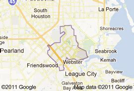 clear lake texas map clear lake social security lawyer clear lake disability claims lawyer office of gerard lynch