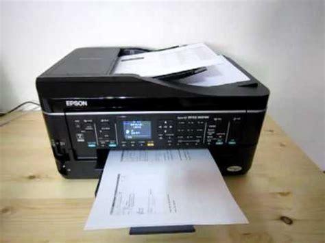 resetter epson me office 960fwd 960fwd videolike