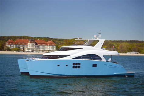 catamaran hull manufacturer gemini catamarans catamaran simpson 15m privilege 45 fidji