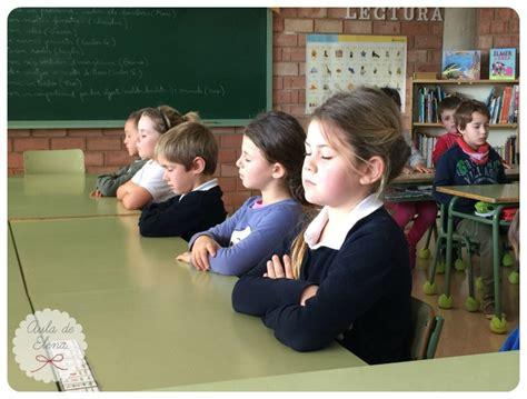 libro tranquilos y atentos como tranquilos y atentos como una rana mindfulness para ni 241 os aula de elena
