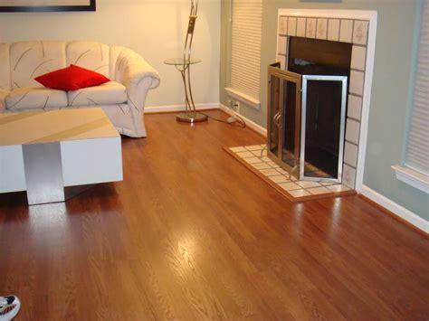 manny flooring inc