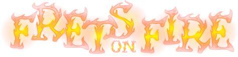 frets on fire frets on fire tutorial fullcombo