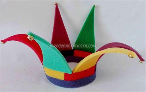 inspiracionesluz sombreros para fiestas gorros para tu fiesta com pachuca de soto av de los
