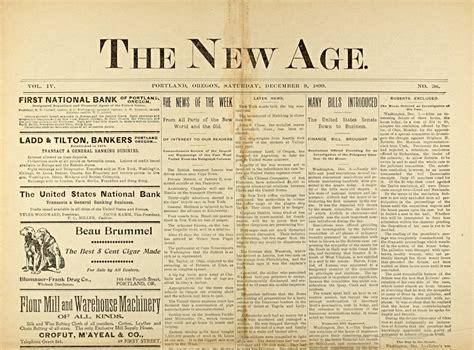lincoln alabama newspaper global trends 1900 2013 timeline preceden