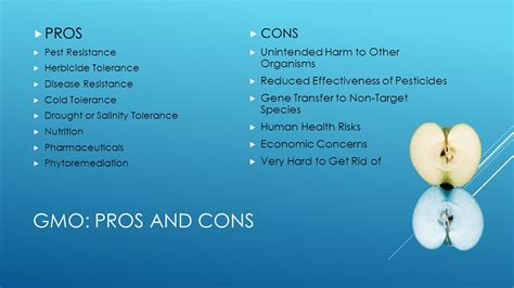 20 Pros And Cons Of by Selective Dogs Pros And Cons Pets Wallpapers