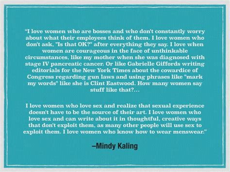 mindy kaling yearbook 25 best images about muhgirl mindy on pinterest