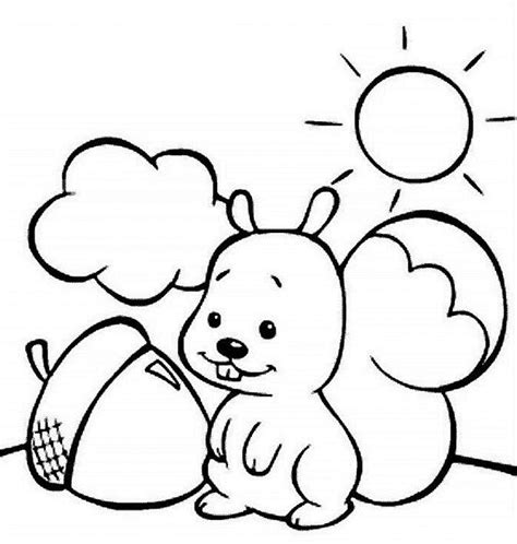 coloring for print fall coloring pages benefit of
