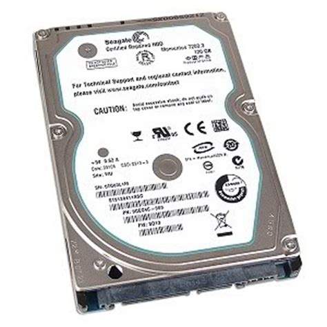 ổ cứng laptop seagate 1t hải ph 242 ng