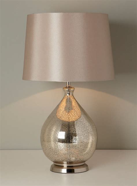 Livingroom Lamps Furniture Gold Pillow Living Room Contemporary With Gray
