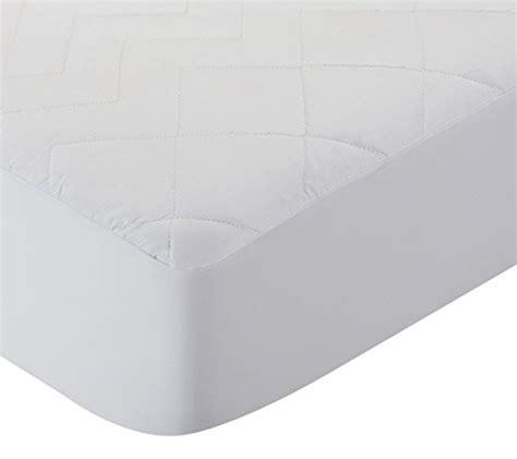 materasso antiallergico proteggi materasso trapuntato antiallergico impermeabile