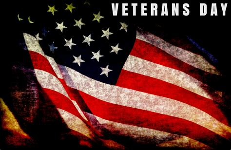 veterans day veterans day flag free stock photo domain pictures