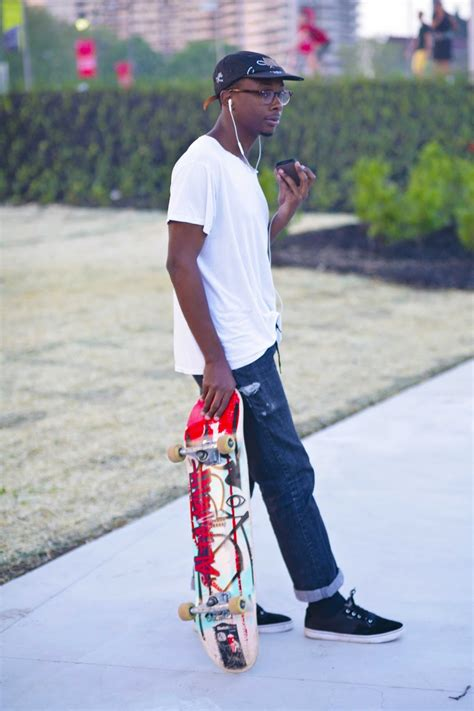 hairstyles for skate boarders image gallery skateboard styles