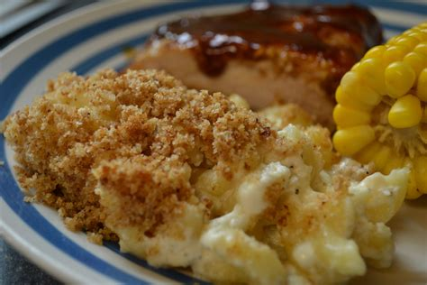 Mac And Cheese With Cottage Cheese And Sour by Sour Mac And Cheese Recipe All Recipes Australia Nz