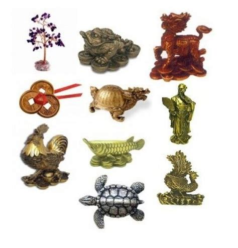 feng shui symbols 25 best feng shui bedroom ideas on pinterest feng shui decorating feng shui and feng shui tips