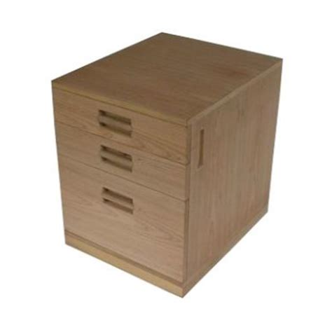 Cabinet Vogel by Espasso Vogel Filing Cabinets Desk