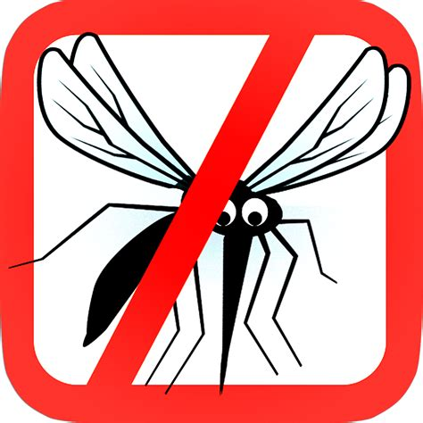 anti mosquitoes for iphone ipad app marketing report