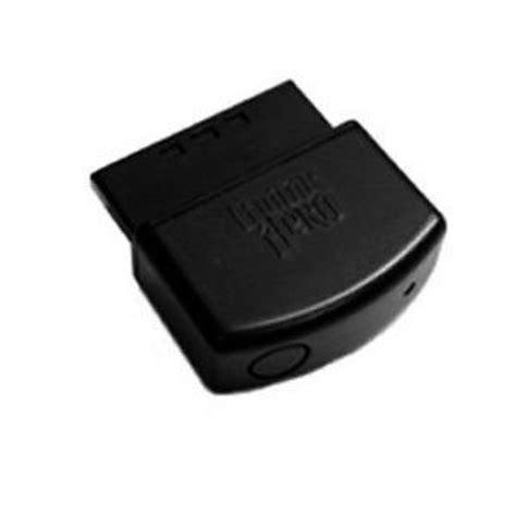 Wifi Guitar ps2 guitar world tour wireless receiver dongle ebay