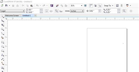 corel draw x6 switched to viewer mode fix the top line file edit view layout etc has
