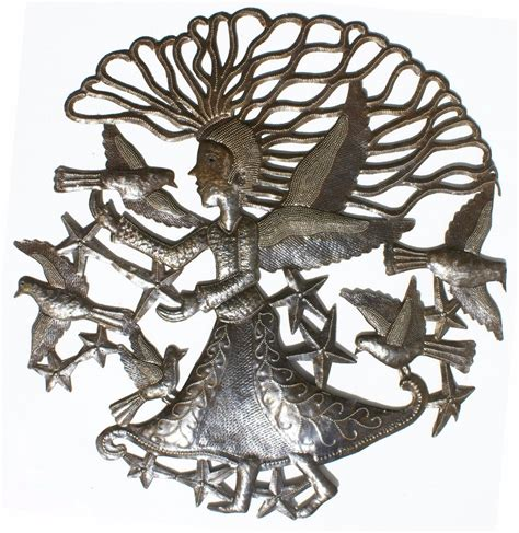 metal home decor wholesale metal home decor wholesale 28 images where can i get