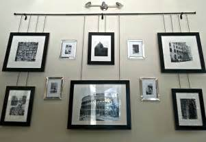 picture frame hanging ideas wall art designs hanging wall art diy photo frame curtain