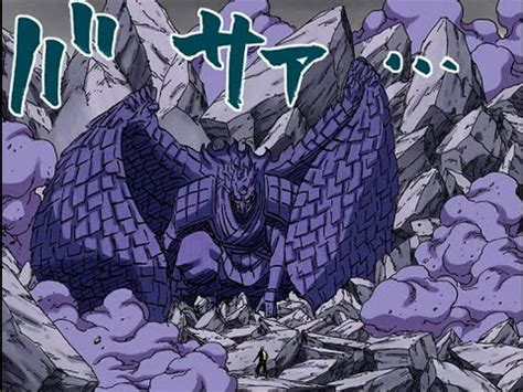 top 5 strongest susanoo youtube