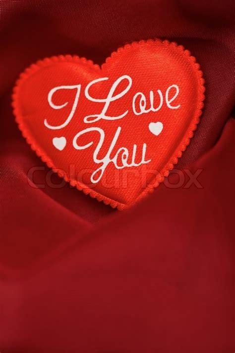 love  abstract valentines stock photo colourbox