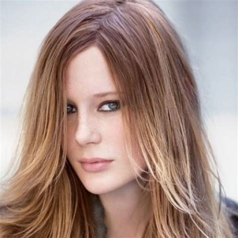 hairstyles for tall women with long face long hairstyles symbol great personality world garnier
