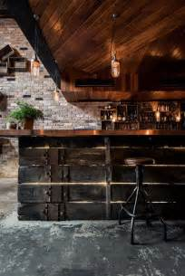 best 25 rustic bars ideas on rustic bar