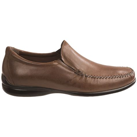neil m shoes neil m tuscany shoes for 6247a save 37