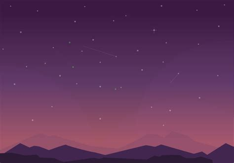 galaxy vector wallpaper milky way background vector download free vector art
