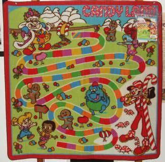 candyland rug candyland rug rugs ideas