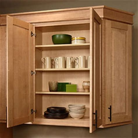 open kitchen cabinet care cleaning 6 square cabinets