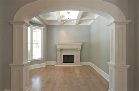 inspiring best interior trim paint 7 benjamin white dove trim paint smalltowndjs