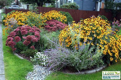 What Is A Garden by Gardens Cedar Grove Organic Compost