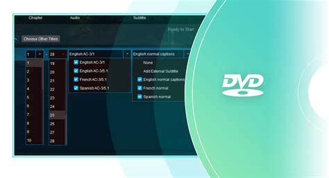 the best blu ray to dvd converter software of 2016 blu ray to dvd dvdfab blu ray to dvd converter is the