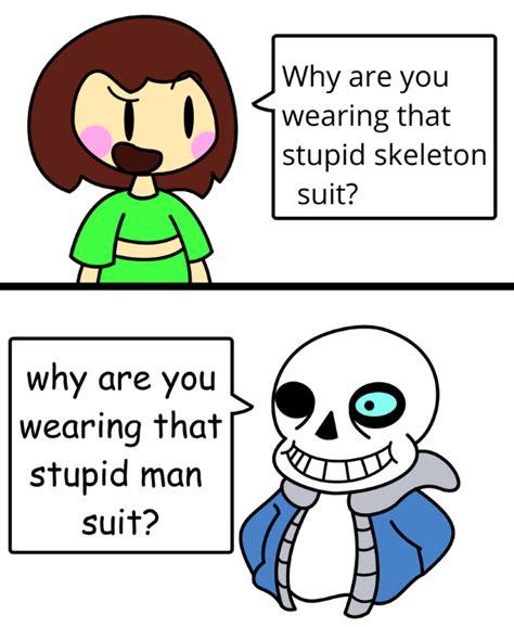 Undertale Sans Memes - undertale memes sans image memes at relatably com