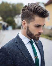 25 trending men s short haircuts ideas on pinterest best 25 short hair and beard ideas on pinterest men s