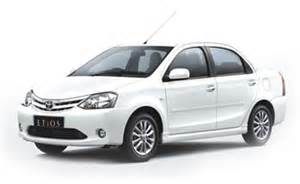 Price Of Toyota Etios Gd Toyota Etios Gd Sp Feature Specification And Price Ecardlr