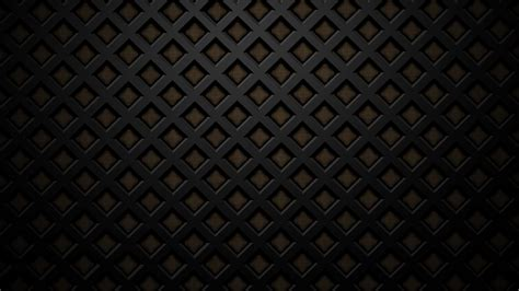 black wallpaper debian dark wallpaper black wallpaper