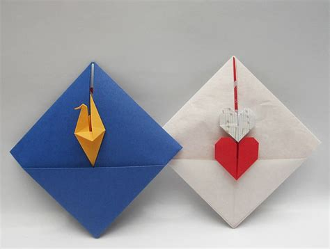 Origami Catering - 2169 best origami images on animales catering